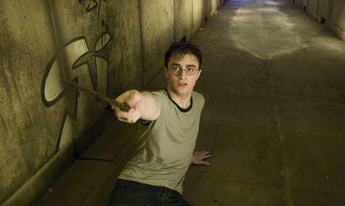 harry.potter.01